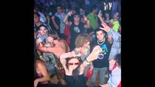 ROCK STEADY Alton Ellis remix by Lolly & Thea