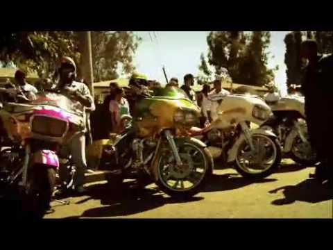 J Diggs - Hood [Music Video]