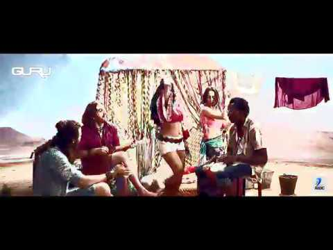 Chan Mahi FT Neha Bhasin - DJ Guru Remix...