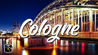 Cologne (Köln) - Germany Bucket List Travel Guide