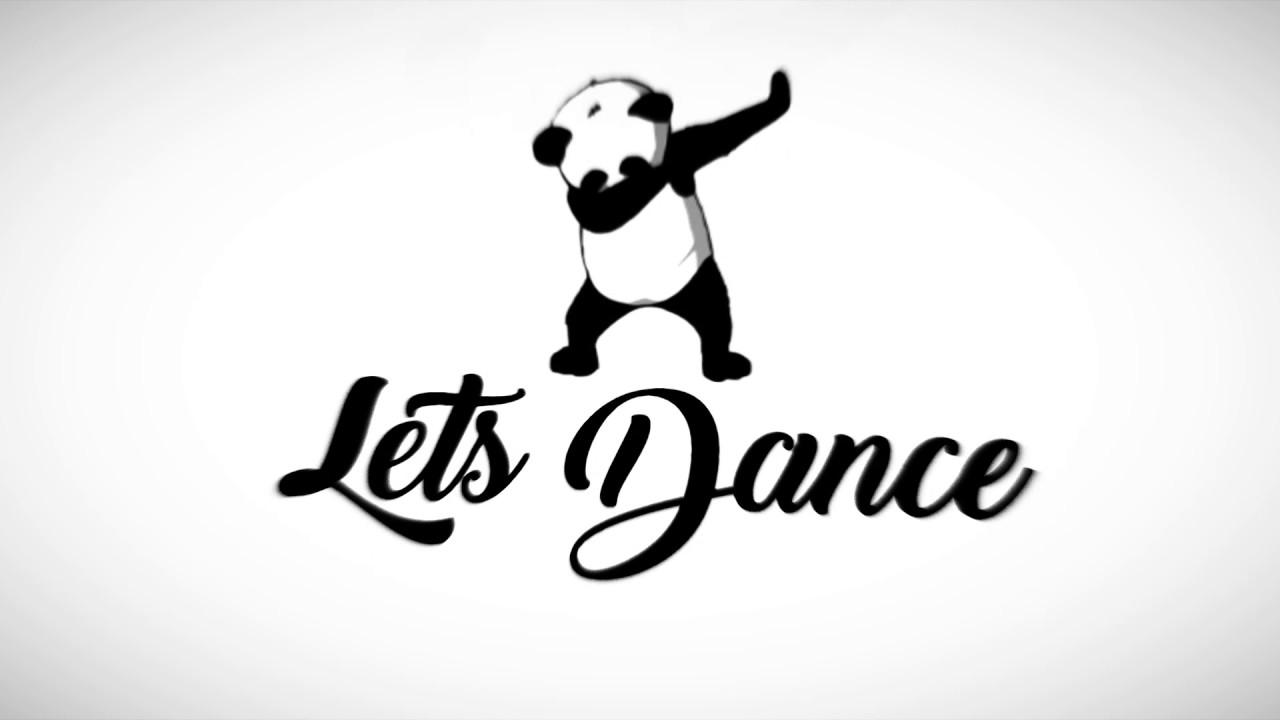 let's dance - 1280×720