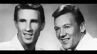 Righteous Brothers Just Once In My Life 1965 My Extended Version!