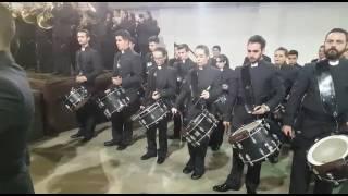 Video Los angeles¡ pedaso consierto! download MP3, 3GP, MP4, WEBM, AVI, FLV Agustus 2018
