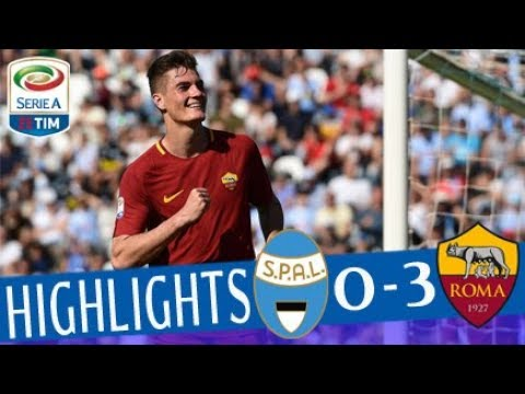 Real Madrid Vs Fc Barcelona 6 Agosto Online Rojadirecta