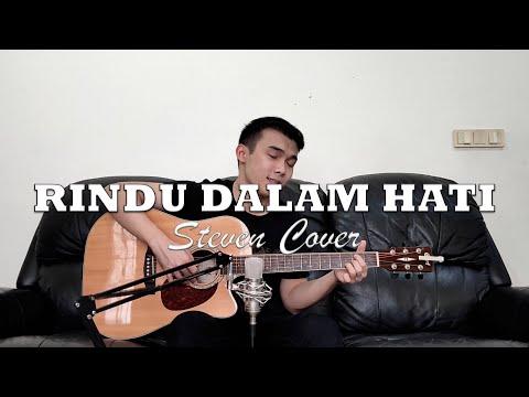 Download  Arsy Widianto, Brisia Jodie - Rindu Dalam Hati Cover Gratis, download lagu terbaru