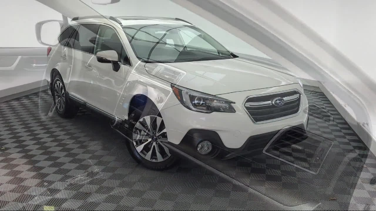 2018 subaru outback sport utility 2 5i savannah hilton head beaufort bluffton pooler youtube youtube