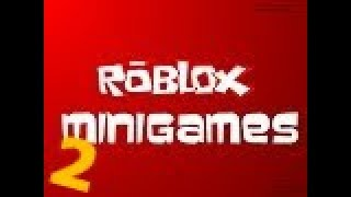 How to make minigames on Roblox (Problem solving)