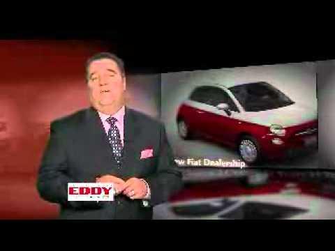 Bob And Chuck Eddy >> Bob And Chuck Eddy New Years Launch