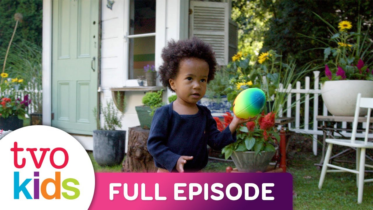 Baby Baby - Sports - Full Episode