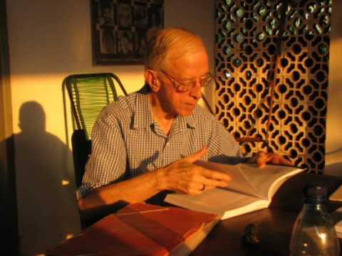 Petites Converses amb en Pere Casaldàliga