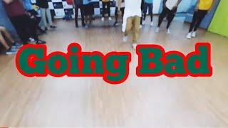 Meek Mill - Going Bad feat. Drake | Joy Dance Choreography | UrbanChoreography | WoahChallenge