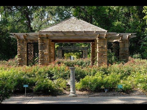 wedding-venues-in-texas