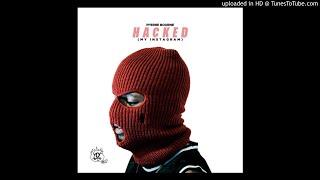 Pi'erre Bourne - Hacked My Instagram Pt.2 Official Instrumental [Prod. Pi'erre Bourne]