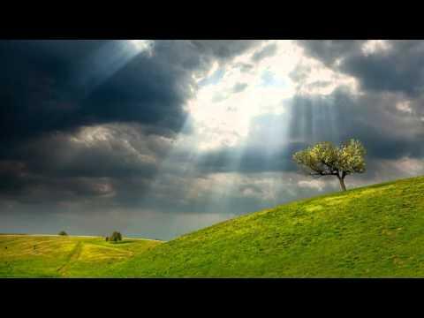 Beethoven - Symphony No 2 in D major, Op 36 - Beecham