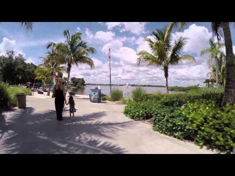 Club Med Port Saint Lucie, Florida