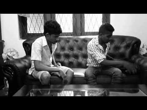 Kaala bairavan sri Lanka tamil short film