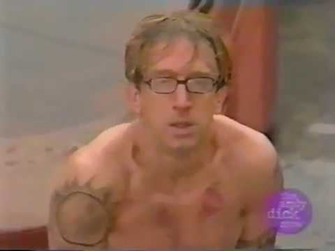 Andy Dick Blind Date