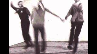 THIS HEAT - Not Waving (Peel Session)