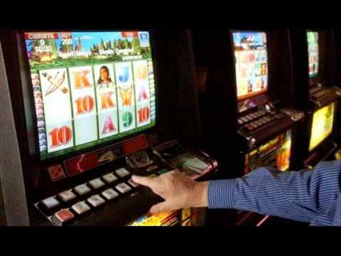 Casino online trucos fairest casino