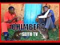 CHIMBEBA   SEITO TV