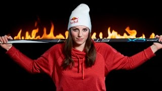 The Life of a Women's Professional Hockey Player | Hilary Knight