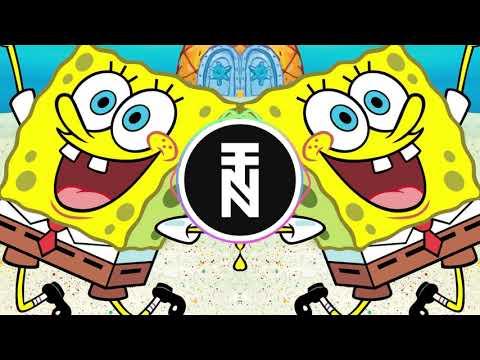 Spongebob FUN Song (Trap Remix)