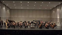 Arizona Symphony Orchestra