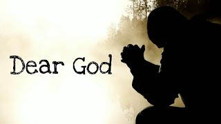 Dear God || New Motivational Whatsapp Status & Quotes ||
