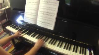 turkish-bazaar-by-mark-mrozinski-rcm-celebration-series-piano-repertoire-grade-2-2015
