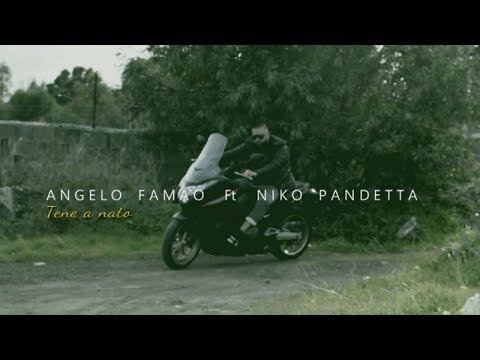 Angelo Famao Ft. Niko Pandetta - Tene A Nato (Trailer Ufficiale 2018)