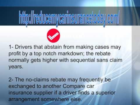 reducemycarinsurancetoday.com -Cheap car insurance- Compare car insurance uk