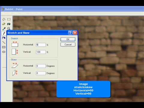 Compress  image size from MB to KB urdu tutorial