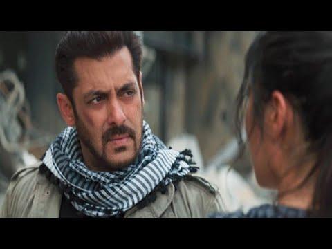Tiger Zinda Hai 2017 Full Movie   || How  To Watch Online || Complete Method