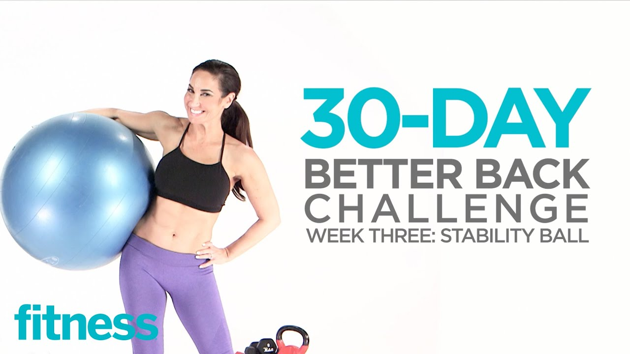 3 WEEKS TO A BETTER BACK EPUB