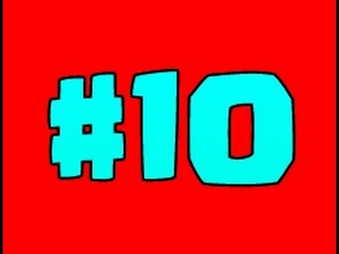 As melhores músicas eletrônicas para intro #10