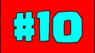 Baixar As melhores músicas eletrônicas para intro #10