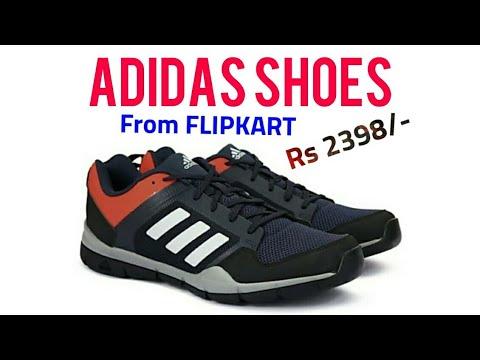 d3a24f876e9c64 Cheap Adidas Tracksuits Wholesale Adidas Wholesale Prices ...