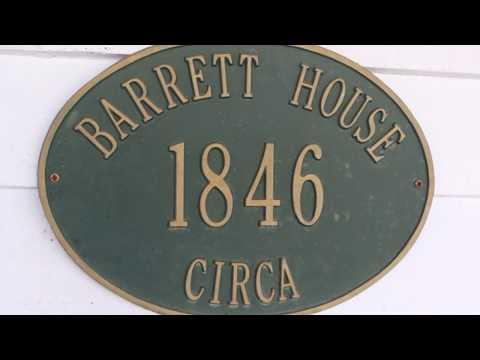 3380 Clifton Farm Road, Honaker, VA 24260