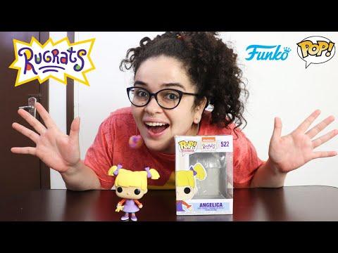 Uma Robô Adolescente EPISÓDIOS DUBLADOS EM HD NO GOOGLE DRIVE from YouTube · Duration:  17 seconds