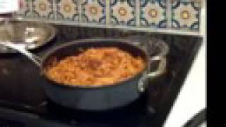 Fideo Pasta - Made Easy