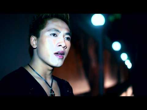 Kiep Tay Trang-Chau Khai Phong HD 1080p.mp4