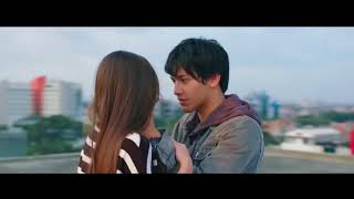 trailer SCUS - surat cinta untuk starla edit dari drama