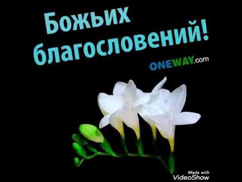 ВАДИМ ХАЧИРОВ, С ДНЕМ РОЖДЕНИЯ!