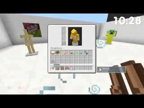 stampylonghead Stampy Minecraft Xbox Building Time Art Gallery {20} 1