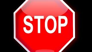 Comment bloquer les publicités à l'aide de votre routeur DD-WRT