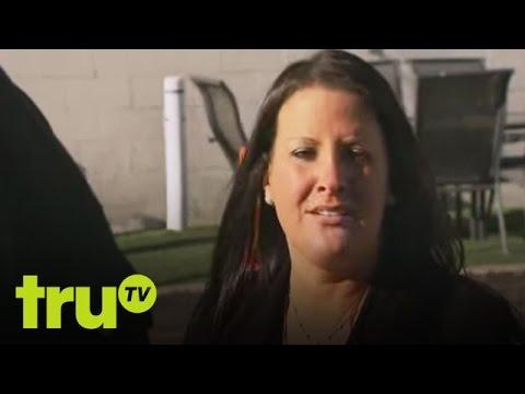 Hardcore Pawn  Pregnancy Deal?