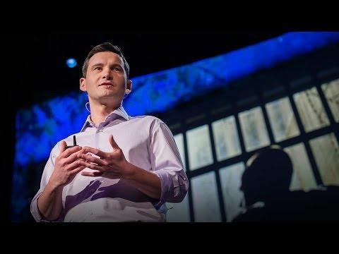 Daniel Reisel: The neuroscience of restorative justice
