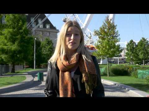 UK Spouse Visa – True Life Story - Part 1
