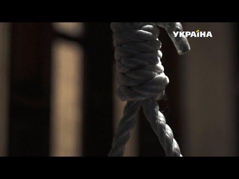 Двери в ад | Агенты справедливости | Сезон 4