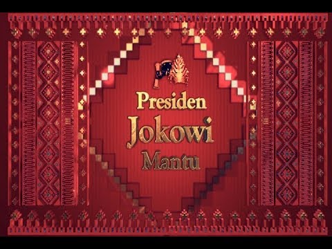 Live! Prosesi Menyembelih Kerbau-Pernikahan Bobby-Kahiyang Ayu - Jokowi Mantu